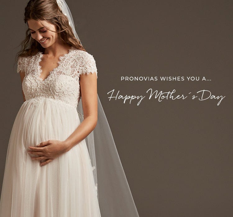 fdf3eaf1ebe EXPLORE OUR MATERNITY CAPSULE! BRIDAL GOWNS