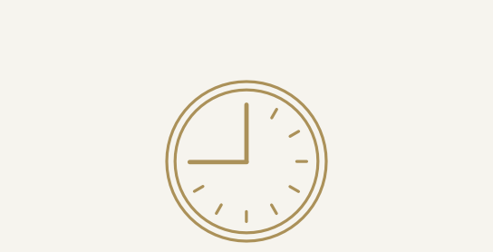 Time duration