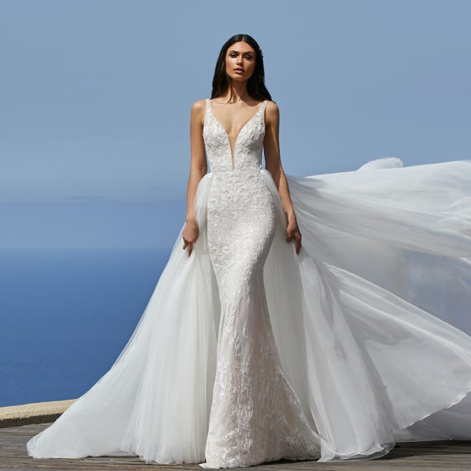 Sites for Wedding Dresses,Wedding Dresses Online Shop For,Bride Clothes,Wedding Dresses From the USA,Wedding Dresses Makers,Bridal Dresses USA,Group USA Wedding Dresses Website ,Group USA Bridal Gown,online wedding dresses uk,Bridal Dresses USA,Wedding Dresses in USA,best wedding dresses,elegant wedding dress,wedding dresses,gowns dresses,lace wedding dress,best wedding dresses,bridal dresses,mermaid wedding dress,elegant wedding dress,gowns dresses,dream wedding dresses,wedding dresses,green dress wedding,wedding dresses 2020,lace wedding dresses,wedding dresses ball gown,wedding dress luxury,wedding dress for women,bridal gowns,